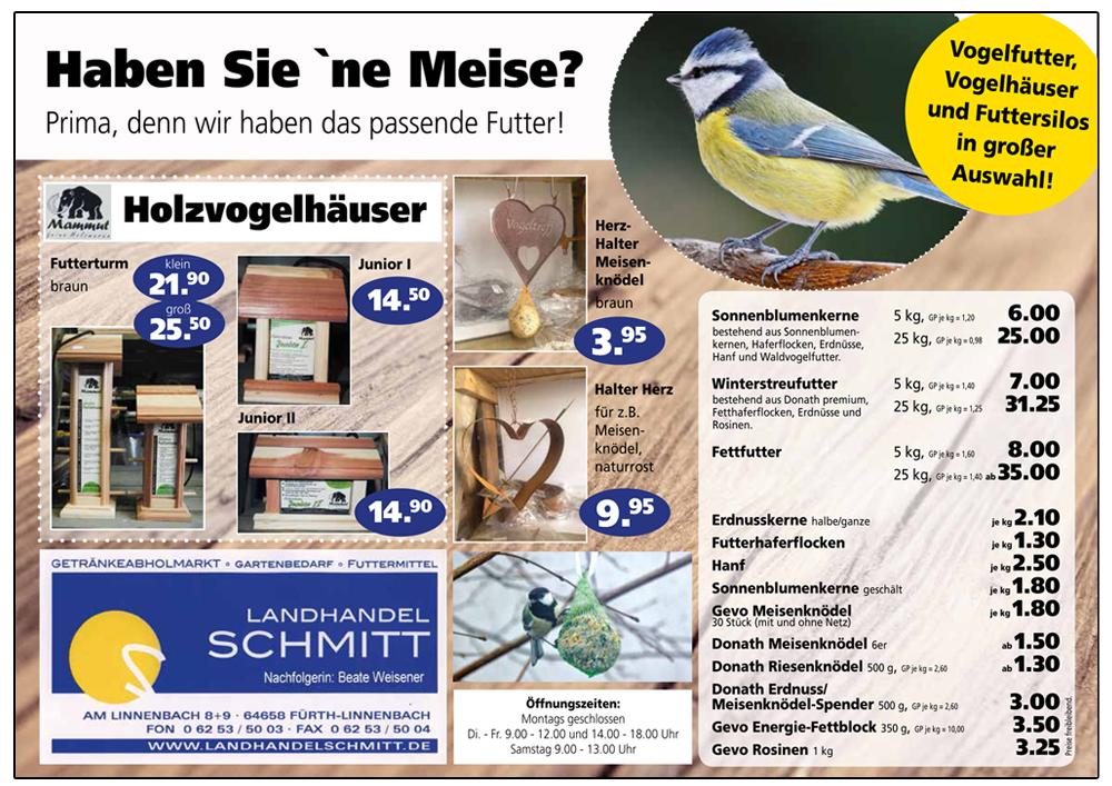 Anze_Vogelfutter_Fuerth_rand
